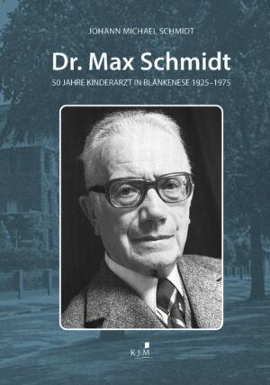 Dr. Max Schmidt