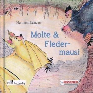 Molte & Fledermausi