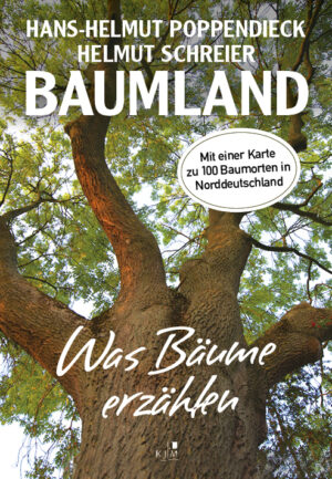 Baumland - Was Bäume erzählen