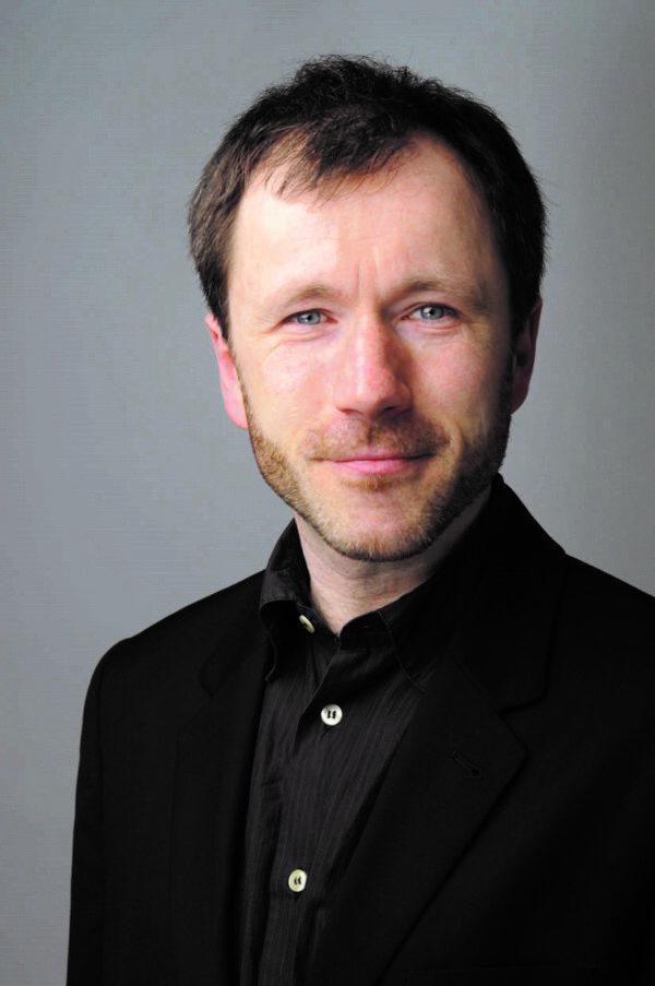 Thomas Kunadt