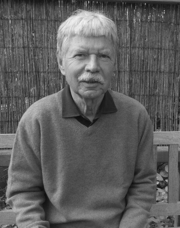 Jürgen Eigner