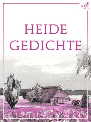 Heide Gedichte