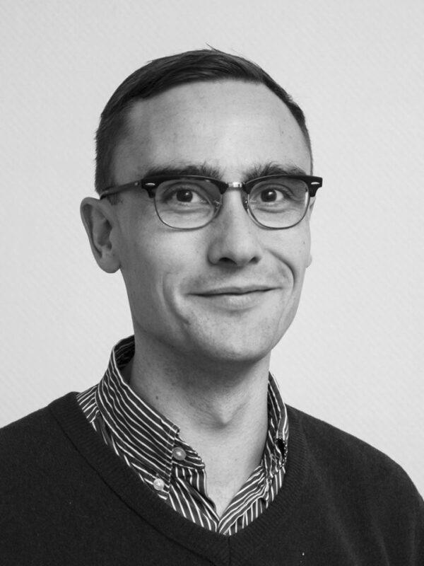 Fabian Wehner