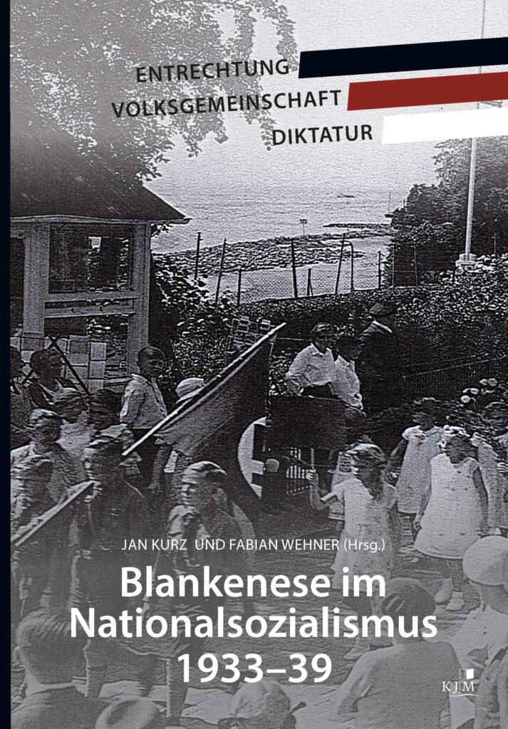Blankenese im Nationalsozialismus 1933-39