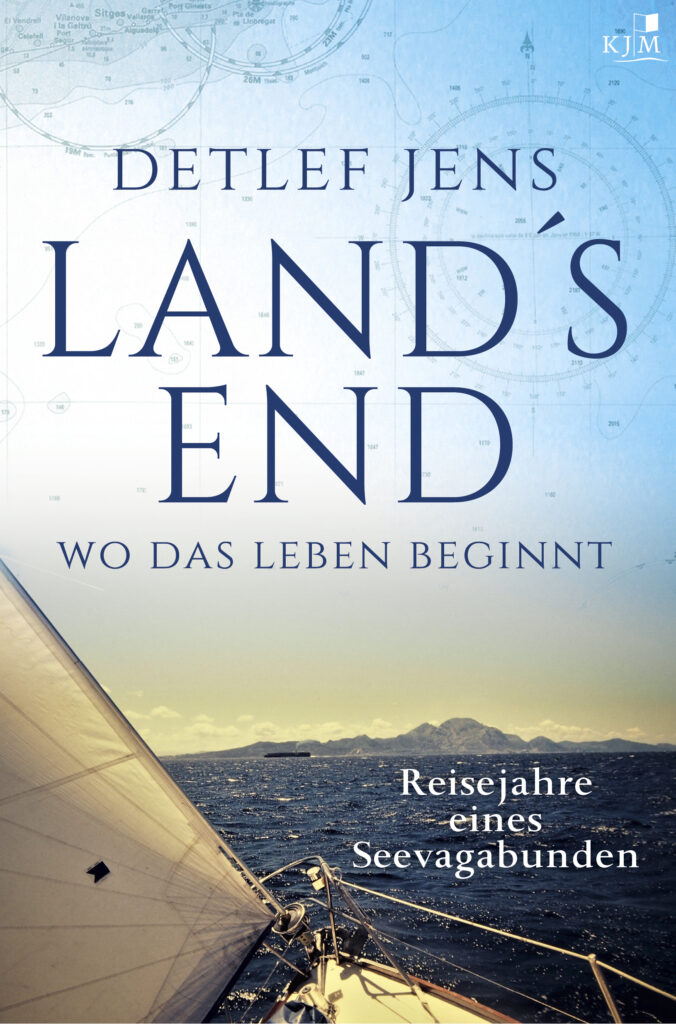 Land´s End