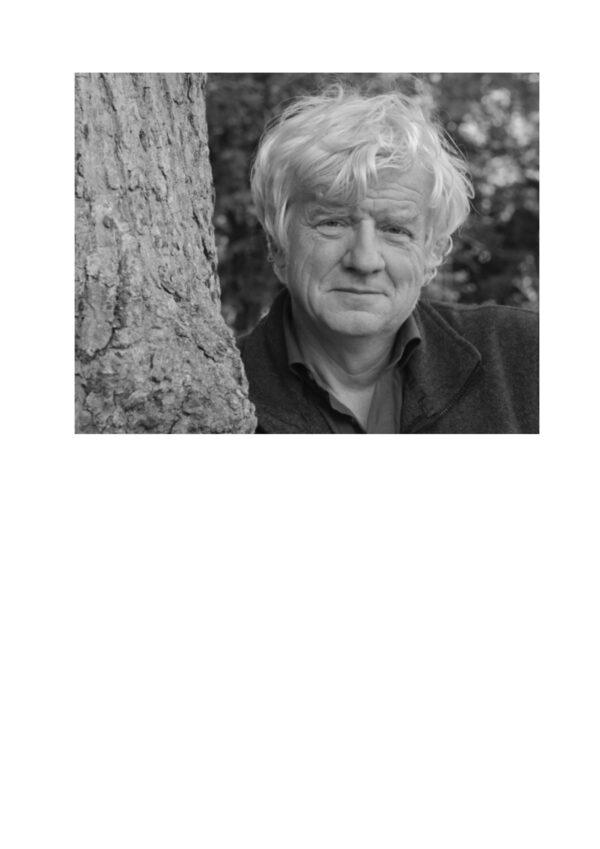 Claus-Peter Lieckfeldt