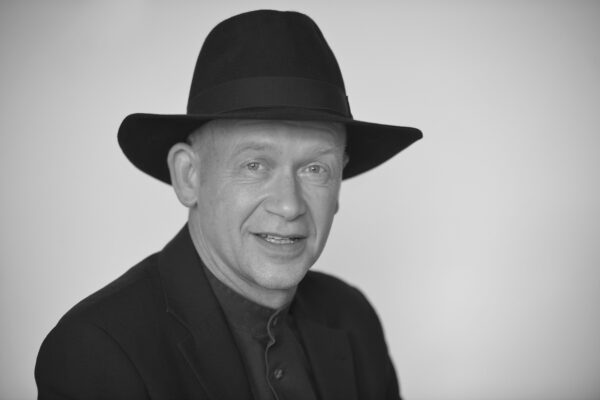 Jens Mecklenburg