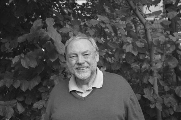 Hans-Helmut Poppendieck