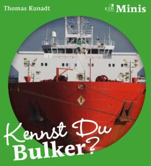 Kennst du Bulker?