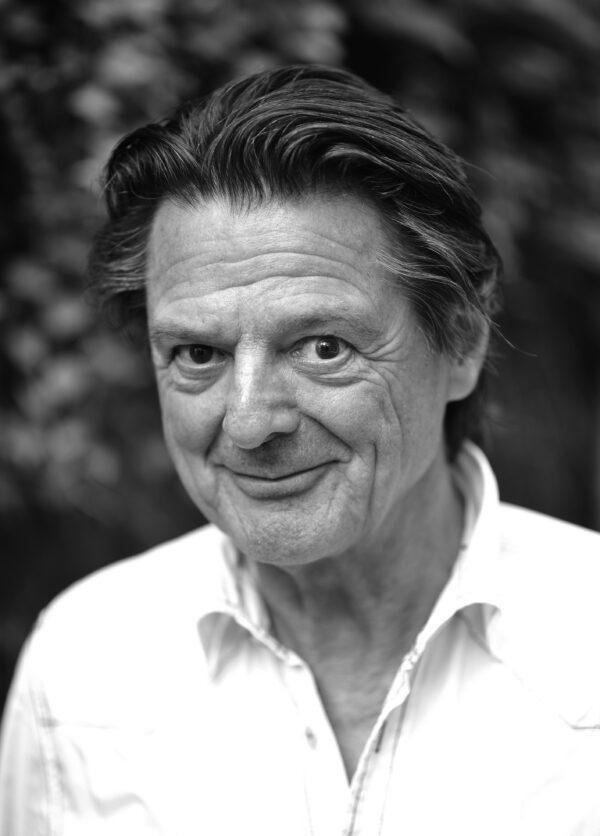 Jürgen Drese