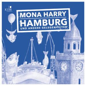 Hamburg und andere Gelegenheiten Audiobook