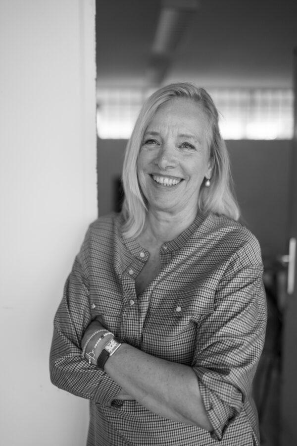 Angela Meyer-Barg