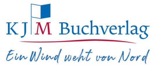 Logo KJM Buchverlag